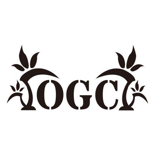 OGC大里ゴルフセンターは沖縄県南部にあるゴルフ場から一番近いゴルフ練習場です